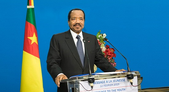 images/Minjec_FJ2020_Message_Paul-Biya-à-la-jeunesse.jpg